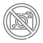 Ortopedické sandále
